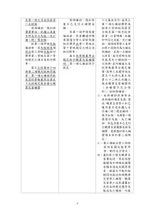 職災勞工保護法草案_頁面_04