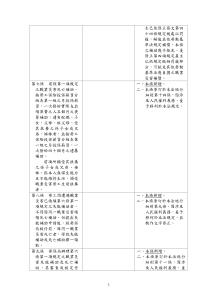 職災勞工保護法草案_頁面_05