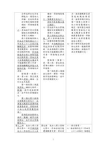 職災勞工保護法草案_頁面_07