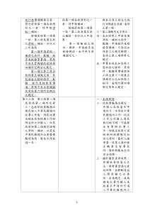 職災勞工保護法草案_頁面_08
