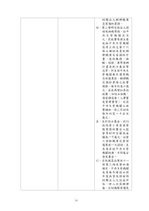 職災勞工保護法草案_頁面_14
