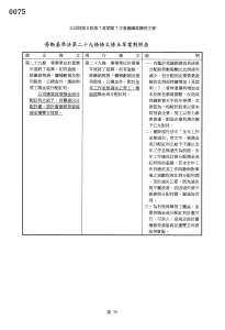29條_頁面_3