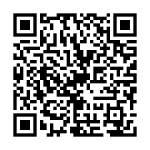 請加入和諧國際法律網 Line QR code如下: